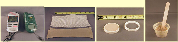 Acrylic Adhesive Cure Temperatures