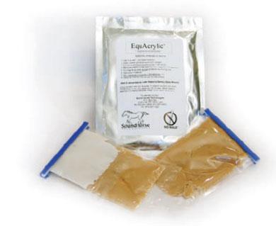 EquAcrylic™ Adhesive