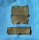 Repair Fabrics