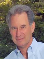 Bill Kirkpatrick, General Manager