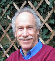 Robert DiLuzio, General Manager Europe